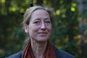 Gaßmann, Ingrid