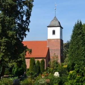0055 Worpsweder Friedhofsgeschichten